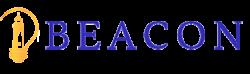 Beacon HealthCare Benefits